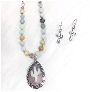 Jewelry - BUY 1 GET 2 FREE - ALL JEWELRY INCLUDED